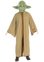 kids yoda costume episode 3